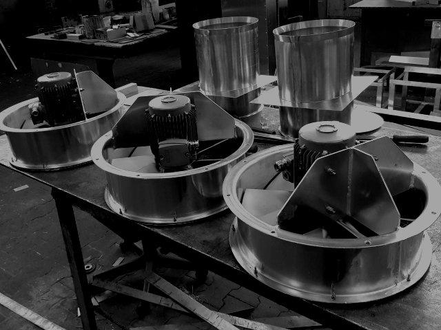 realizacje-wentylator-do-suszarni-ceramicznych-izolatorów