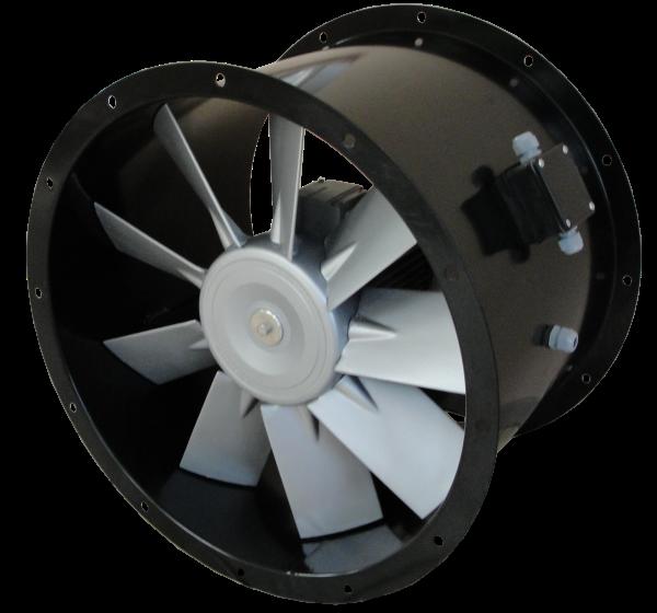 wentylator-kanalowy-1-Fantech