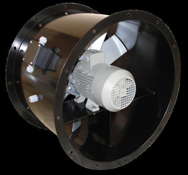 wentylator-kanalowy-2-Fantech